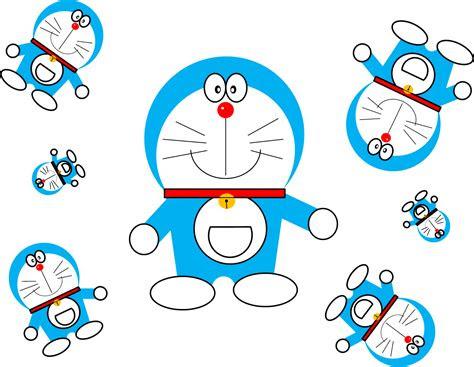 Download 8100  Gambar Animasi Bergerak Doraemon Terbaru  Paling Keren
