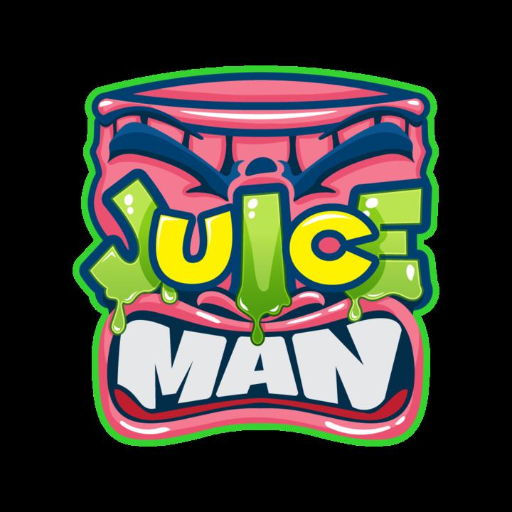 Usa Wholesale Vape E Liquid E Juice And Premium E Liquids Juiceman