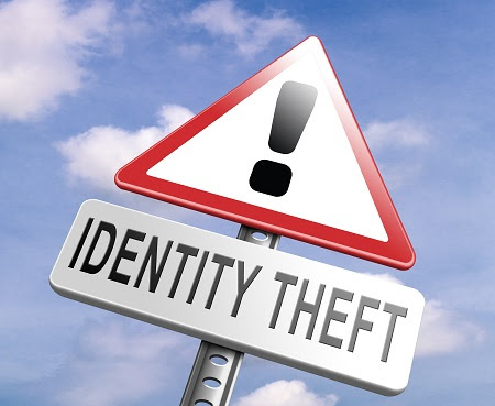 Freezing credit reports of minors to protect from Identity Theft