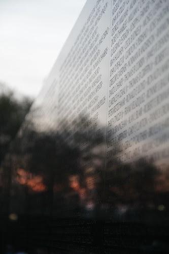 Washington DC Day 2 353