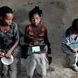 Ethiopian Kids Hack Their OLPC Tablets in 5...