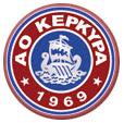 Αρχείο:A.O.Kerkyra.jpg