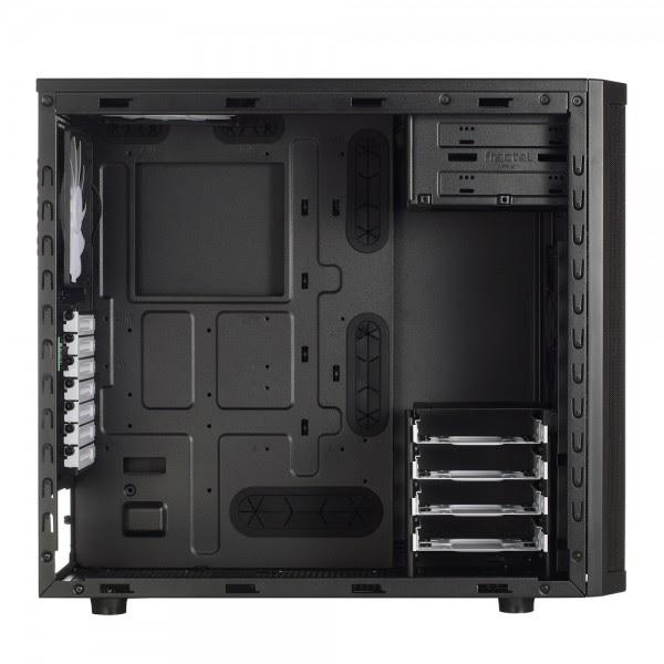 Fractal Design Core 3500W (3)