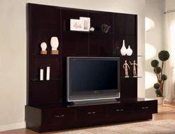 LED TV Supplier & Trader from New Delhi