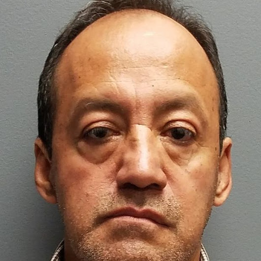 N.J. man charged with running unlicensed dental practice