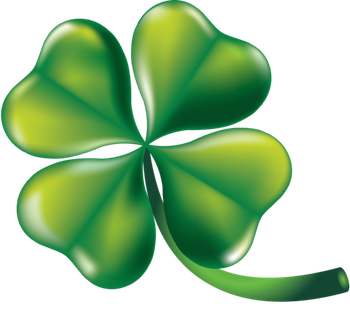 The Magic And Power Of A Four Leaf Clover Investor The Traders