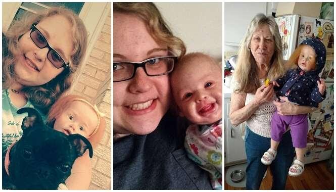 Mulher faz coleção de bonecas e cancela conta no Instagram após sofrer abusos e intimidações