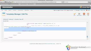joomla coding watch, JOOMLA CODING download, listen to Joomla ...