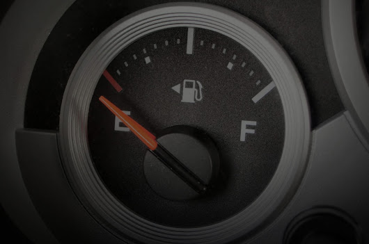 5 Tips to Maximize Fuel Efficiency | AutoDeal