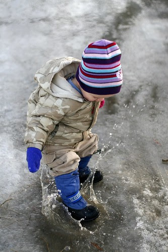 ezra-puddle-splasher