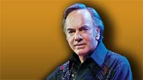 presale password for Neil Diamond Live In Concert tickets in San Jose - CA (HP Pavilion At San Jose)