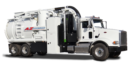 Vacuum Truck Services & Catch Basin Cleaning Services in Ft. Lauderdale, Miami, Pembroke Pines, & Hollywood