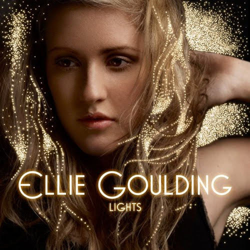 album cover ellie goulding. Ellie Goulding - Lights (Official Album Cover) Thanx to Fabrizzio