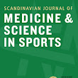 The biomechanics of running in athletes with previous hamstring injury: A case-control study - Daly - 2015 - Scandinavian Journal of Medicine & Science in Sports - Wiley Online Library