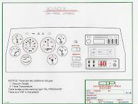 1996 F 53 Wiring Diagram