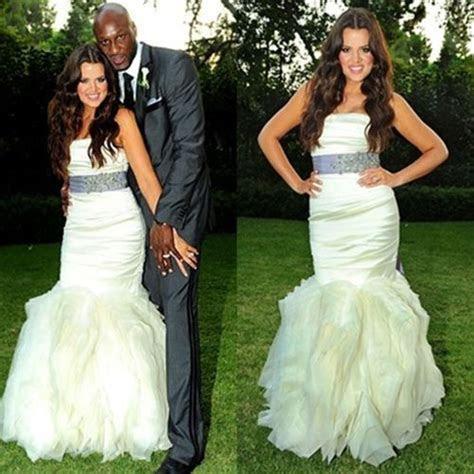 Image result for vera wang wedding dresses   Fabric
