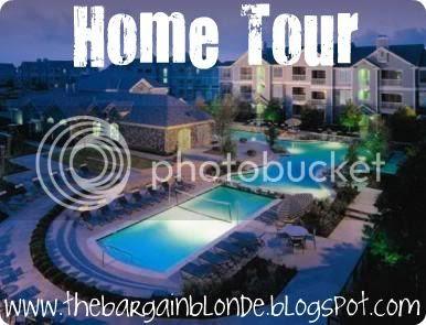 www.thebargainblonde.blogspot.com