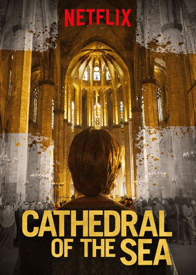 Cathedral of the Sea - Season 1