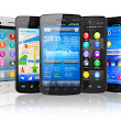 FTC Pushes for Additional Mobile Privacy Protections