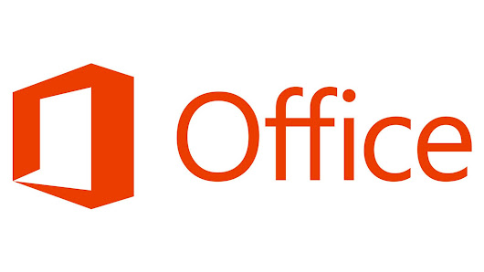 Microsoft Office 2019: All the Changes, How to Buy it, and How it Compares to Office 365