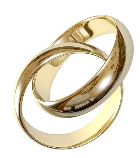 Wedding ring hd wallpapers, images, photos and pics free