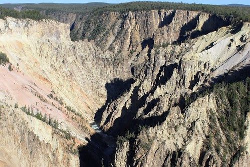 IMG_2139a_Yellowstone_Canyon_from_North_Rim