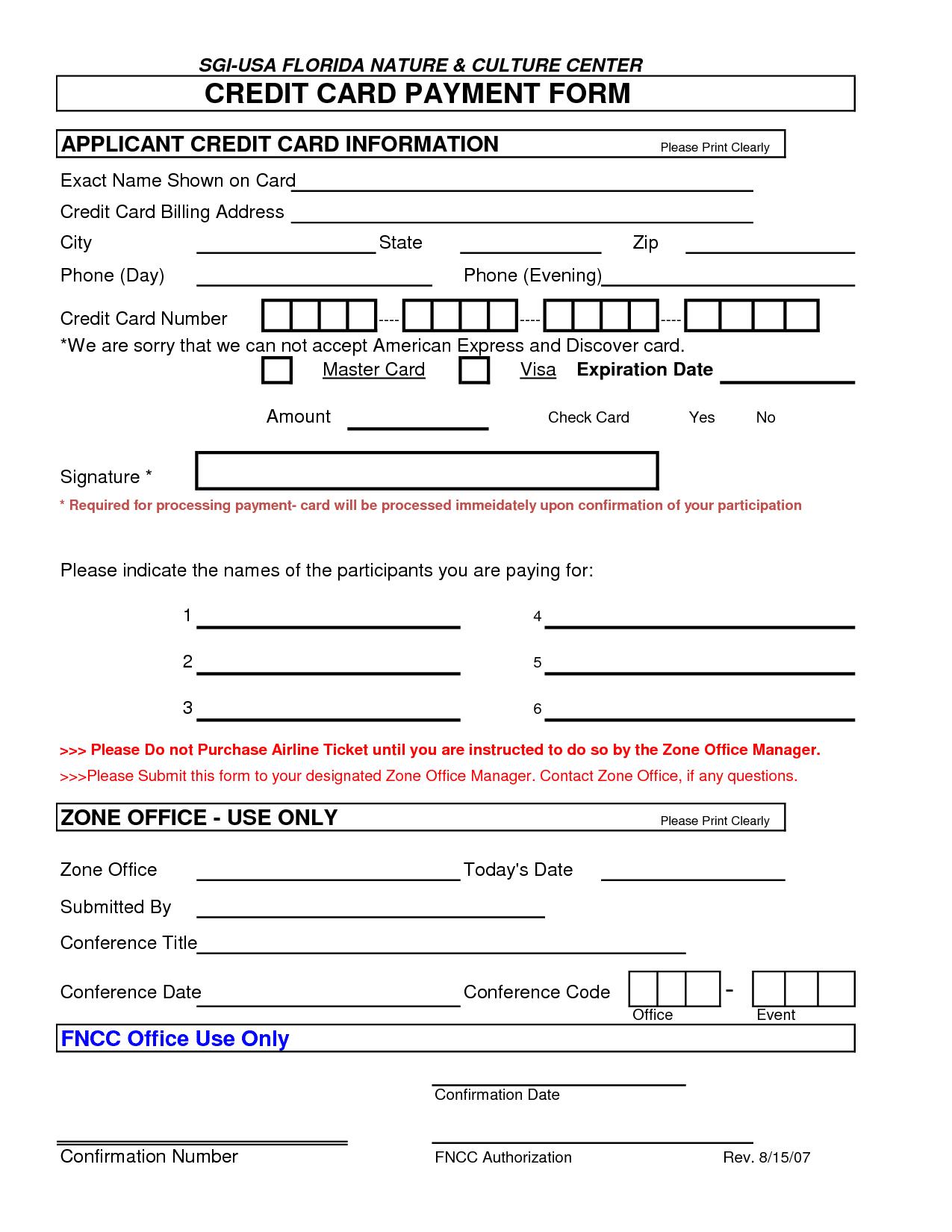 Contoh Invoice Ms Word