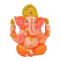 Ganesh Jayanti 2020: Buy Special Ganesha Idol
