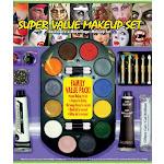 Super Value Family Makeup Kit - Accessories & Makeup