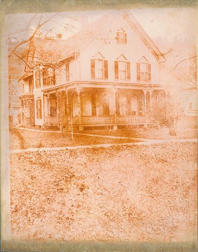 House 02 original