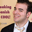 When A Spanish Online Tutor can Help You - Education On Live