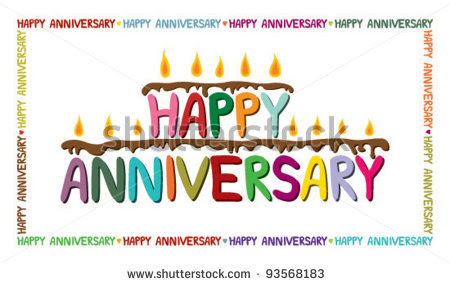 Free Employee Anniversary Cliparts Download Free Clip Art Free