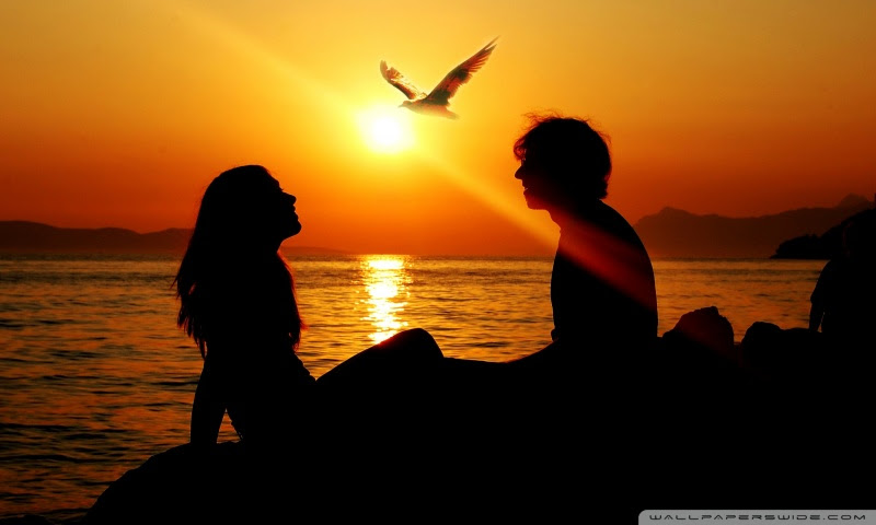 65 Romantic Couple Wallpaper Mobile Hd Gratis Terbaru