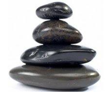 Pedras SPA