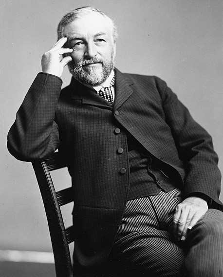 File:Samuel Pierpont Langley.jpg