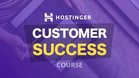 [100% Off BitDegree Coupon] - Intro to Effective Communications: Learn to Become a Customer Success Agent