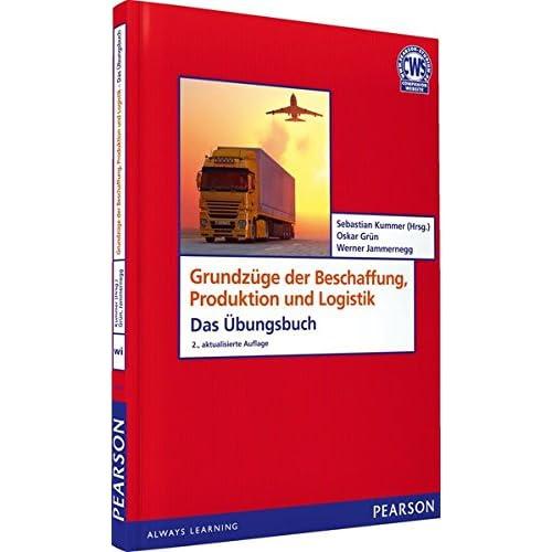 Produktion Und Logistik Tempelmeier Pdf