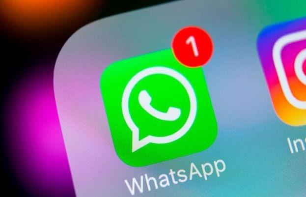 واٹس ایپ کے نئے فیچرز نے دنیا میں ہلچل مچا دی، سن کرہرکوئی دنگ رہ گیا
