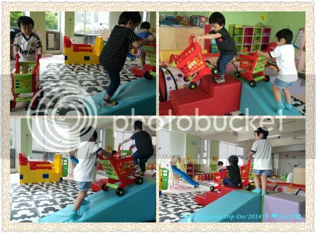 photo 19_zps264620ee.jpg