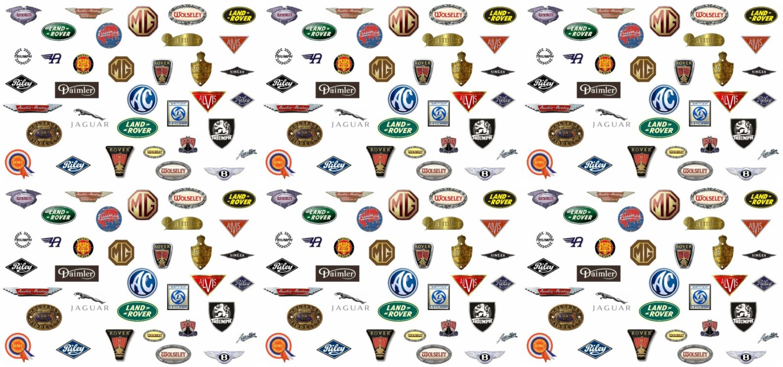 Car Symbols And Names >> Sport Car Logos And Names List Contoh Soal Dan Materi