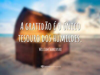 Resultado de imagem para humildade e gratidão