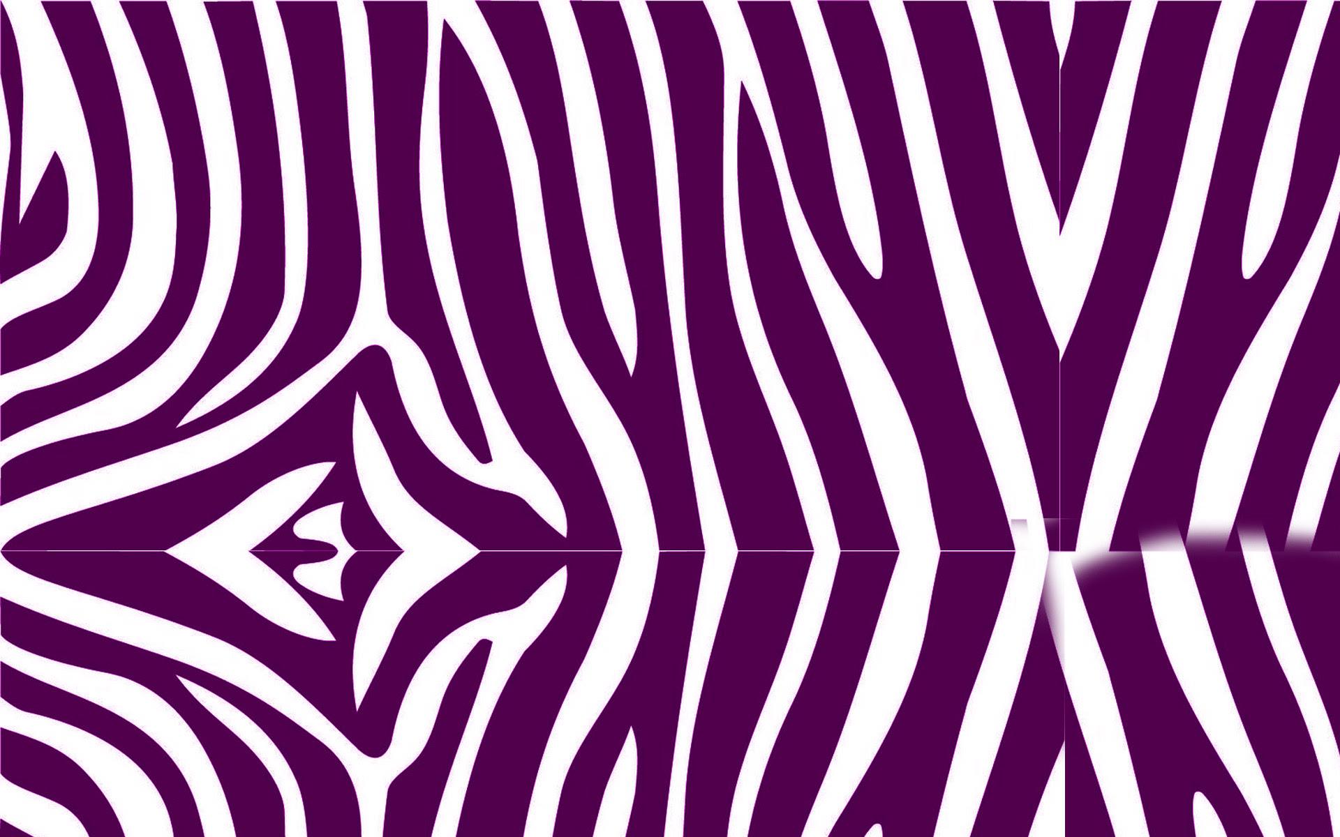 Zebra Print Wallpaper 46 Wallpapers HD Wallpapers