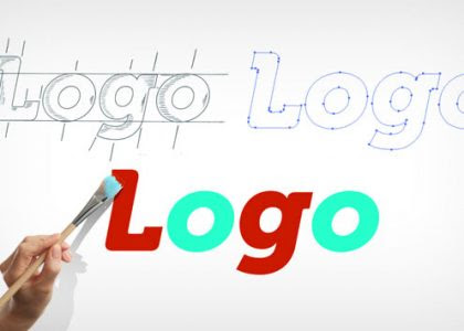 5 Logo Design Tips to Create a Logo