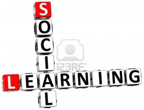 14378316-3d-social-learning-crossword-on-white-background