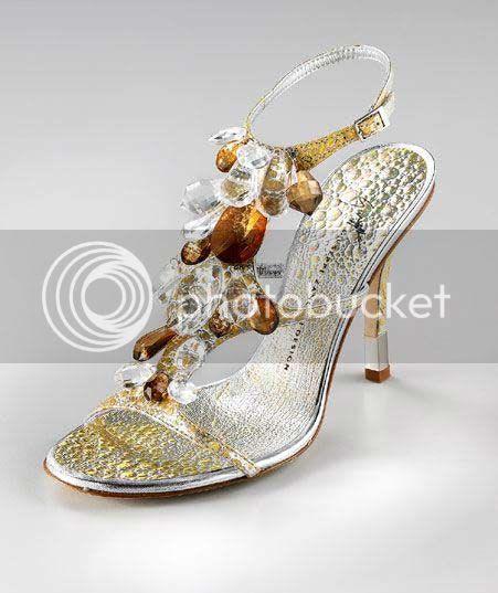 Sandals for girls and women Latest Sandal designs - Neeshu.com - 845 x 839 jpeg 236kB