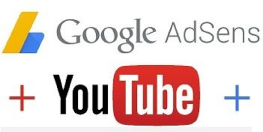 Make Approve Google Adsense Account for Youtube, Blogger or website for $90