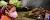STUPRO DI ROMA: 'Alessio Il Sinto' fa parte dello stesso clan di origine Rom che mise a ferro e fuoco il campo Rom di Centocelle, uccidendo tre bambine