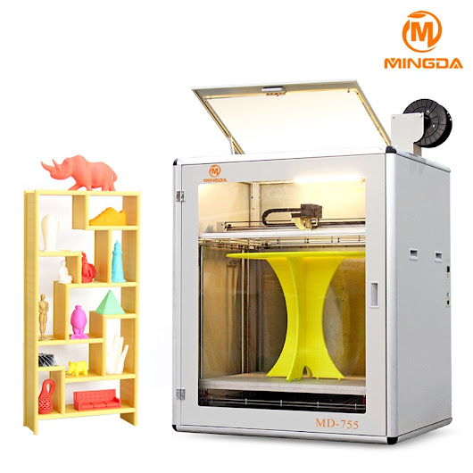 Leading Brand Mingda Build Size 700 X 500 X 500mm Print Race Car Parts Large 3d Printer Price - Buy 3d Printer Price,Large 3d Printer Price,Mingda 3d Printer Price Product on Alibaba.com