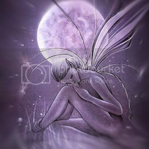 Purple Fairy Pictures, Images and Photos
