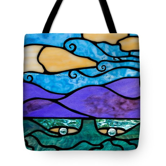 Tote Bags for Sale